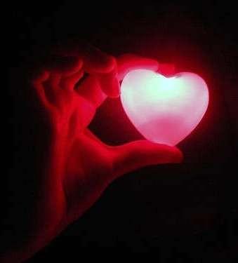 Conversational Merketing, ovvero metterci il cuore
