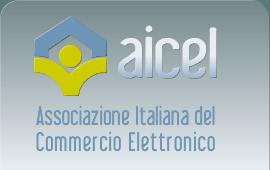 logo_AICEL