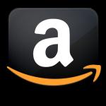 Amazon, Logo.