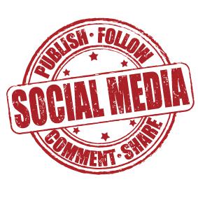 Social_Media_Publishing