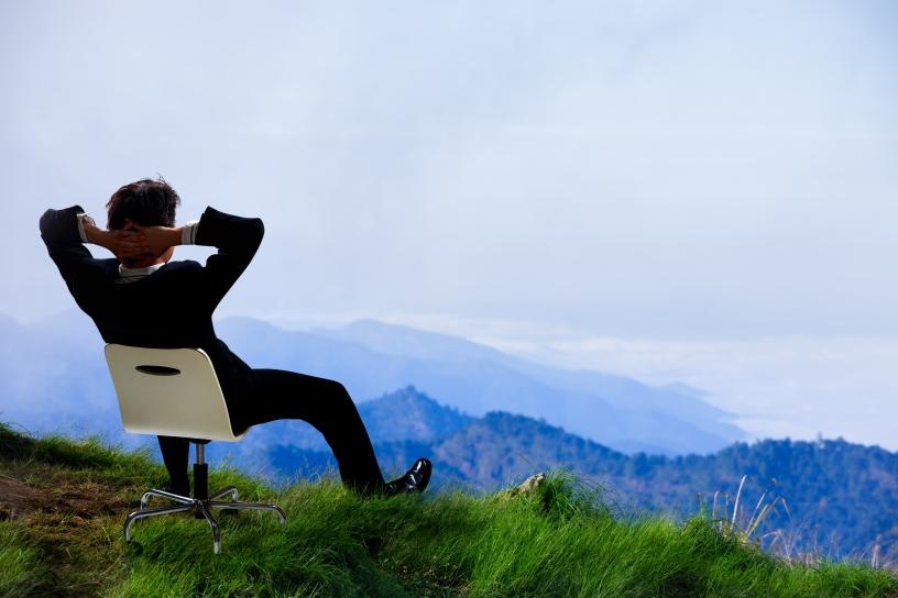 Marketing, Solution, Antistress
