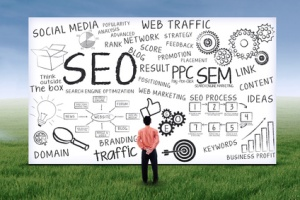 SEO, strategies,