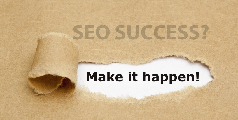 SEO, SUCCESS, Web marketing,