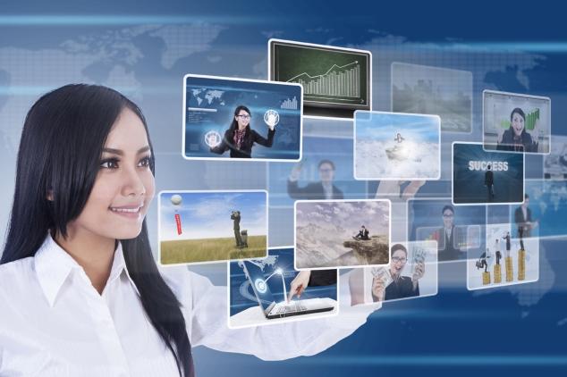 Content Marketing, Web 3.0,