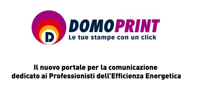 Stampa digitale personalizzata