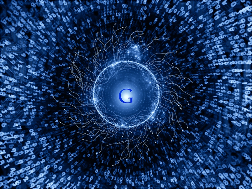 Intelligenza artificiale dove arriverà Google
