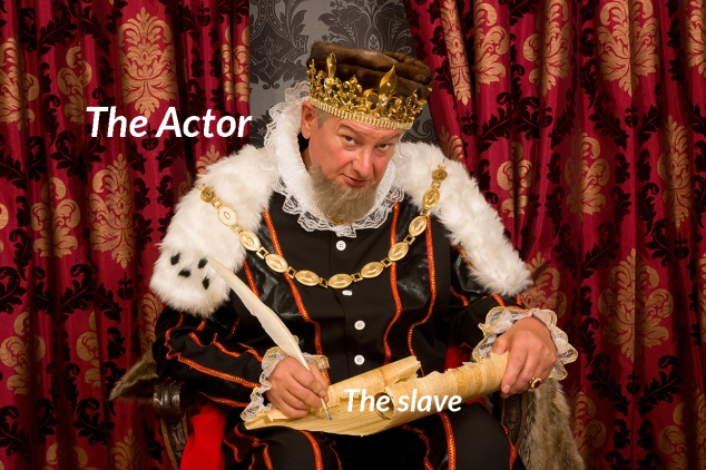King_Actor_and_Slave
