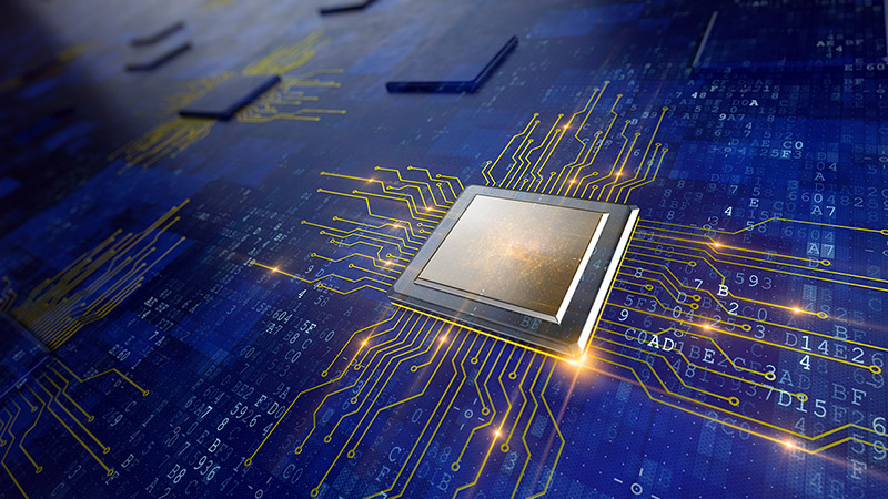 Prepararsi a vivere con l'Intelligenza Artificiale