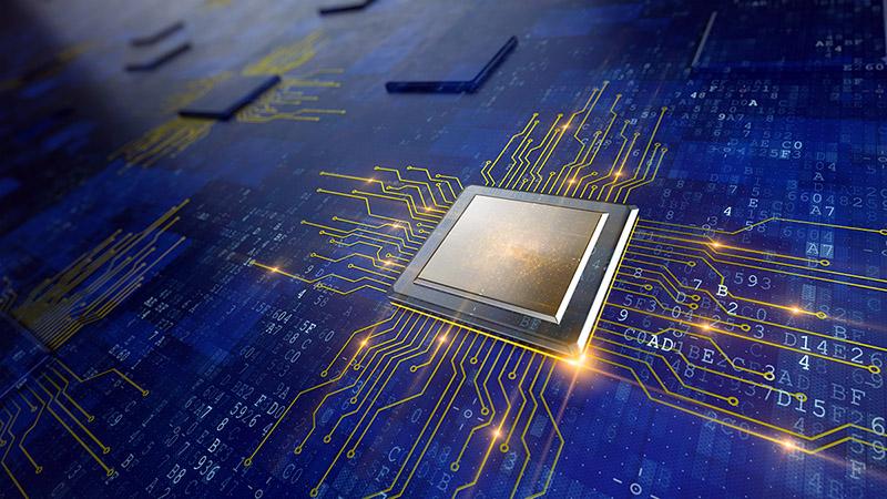 Microprocessor_quantum_Google-NASA