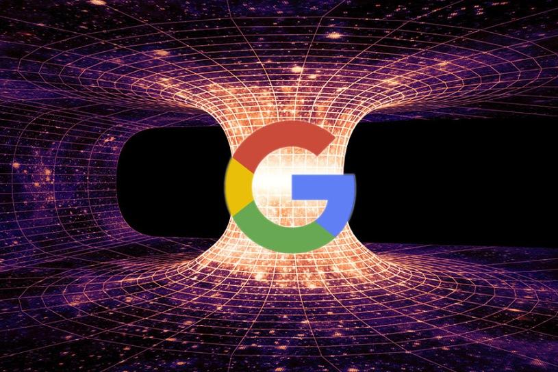 DWave_Computer_quantico_Google